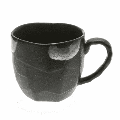 Craft Glacial Moraine Mug, 11 oz.