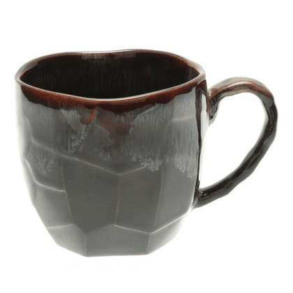 Craft Rock Kelp Forest<br> Mug Cup, 7 oz.