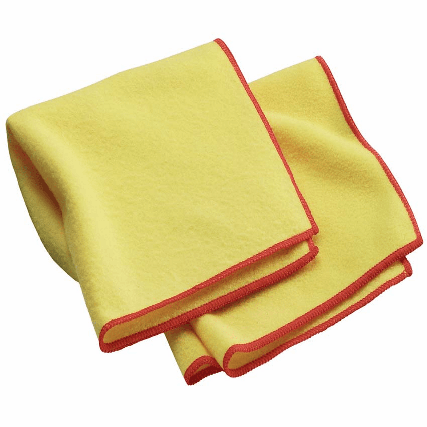 e-cloth 2 Dusting Cloths