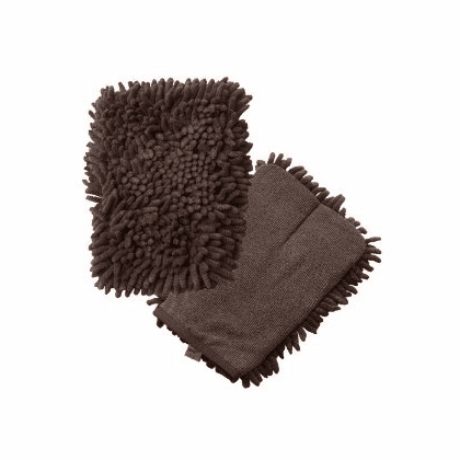 e-cloth Cleaning Mitt