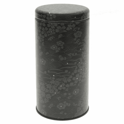 Four Seasons Tea Canister, 200 Grams