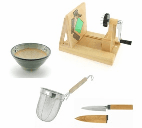 Kitchenware - Cookware