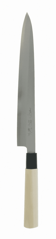 KTC Yanagi Knife for left handed 270mm
