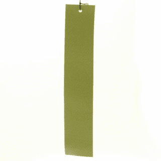 Matcha Green Paper <br>Wind Catcher for Wind Chime
