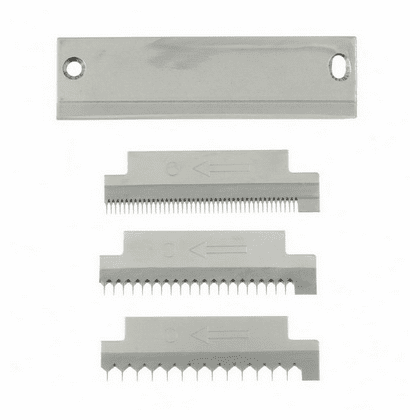 Replacement Blade for Cook Help Slicer by Benriner