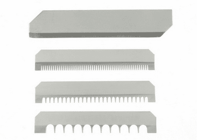 Replacement Blade Set for Benriner <br>Slicer with Tray #450132