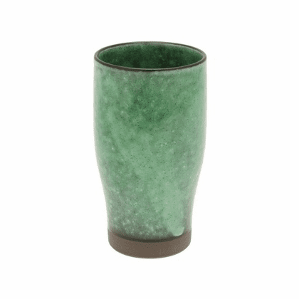 Slim & Tall Mountain Forest Cup, 13 oz.