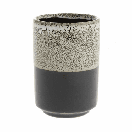 Sushi Cup Black Forest, 10 oz