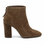 best seller ASH Joy Russet Boot