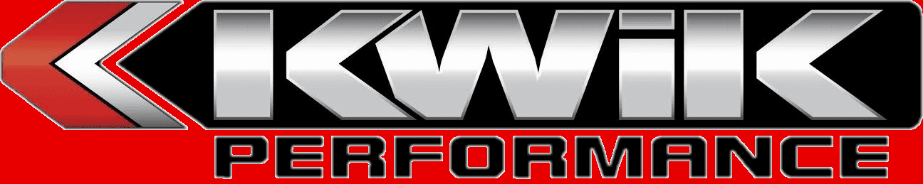 KWiK Performance, Inc.