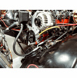 Steering hose kit-GM cars with LS engine