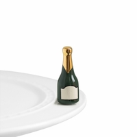 Champagne Celebration<br>Mini