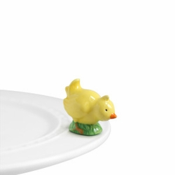 Chicky Baby<br>Mini<br>1 left!