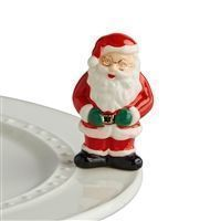 Father Christmas<br>Mini
