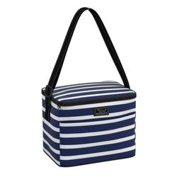 Ferris Cooler<br>Nantucket Navy