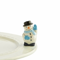 Frosty Pal<br>Mini