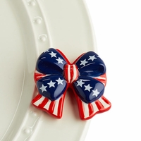 Independence Bow<br>Mini