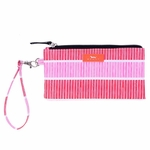 Kate Wristlet<br>Adrenaline Blush<br>1 left!