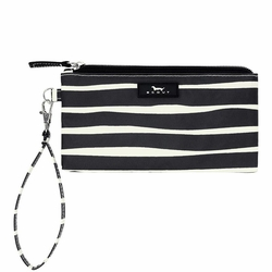 Kate Wristlet<br>Ren Noir<br>1 left!