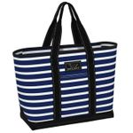 La Bumba<br>Nantucket Navy<br>SOLD OUT!