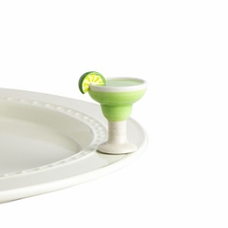 Lime & Salt, Please!<br>Mini<br>1 left!