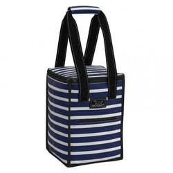 Pleasure Chest<br>Nantucket Navy<br>SOLD OUT!