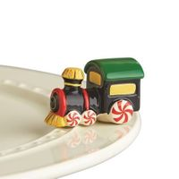 St. Jude Children's Hospital<br>All Aboard Mini<br>SOLD OUT