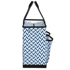 The BJ Bag<br>Backsplash<br>2 left!