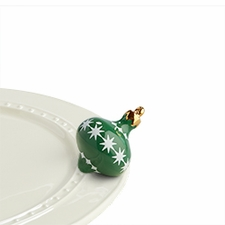 Trim the Tree<br>Mini<br>SOLD OUT!