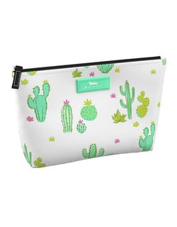 Twiggy<br>Cactus Makes Perfect<br>2 left!