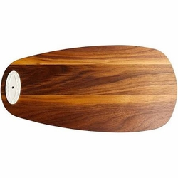 Walnut Tasting Board<br>SOLD OUT!