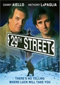 29th Street 1991 on DVD