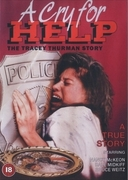 A Cry For Help: The Tracey Thurman Story 1989 on DVD