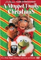 A Muppet Family Christmas 1987 on DVD