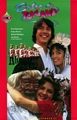 Babes in Toyland 1986 on DVD