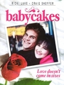 Babycakes 1989 on DVD