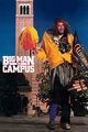 Big Man on Campus 1989 on DVD