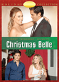 Christmas Belle 2013 on DVD