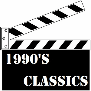 Classic Movies of the 90's
