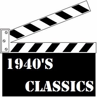 Classic Movies of the 40's
