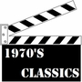 Classic Movies of the 70's