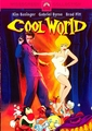 Cool World 1992 on DVD