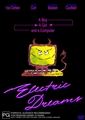 Electric Dreams 1984 (DVD)