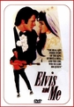 Elvis and Me 1988 on DVD