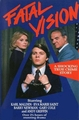Fatal Vision 1984 on DVD