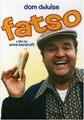 Fatso 1980 on DVD