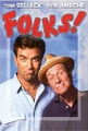 Folks! 1992 on DVD