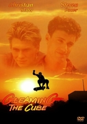 Gleaming The Cube 1989 on DVD