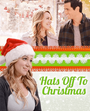 Hats Off to Christmas! 2013 on DVD