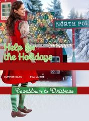 Help For The Holidays 2012 on DVD